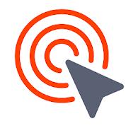 ロマサガrsチートが使えるアプリはあるのかと使用した結果どうなるのかを解説!