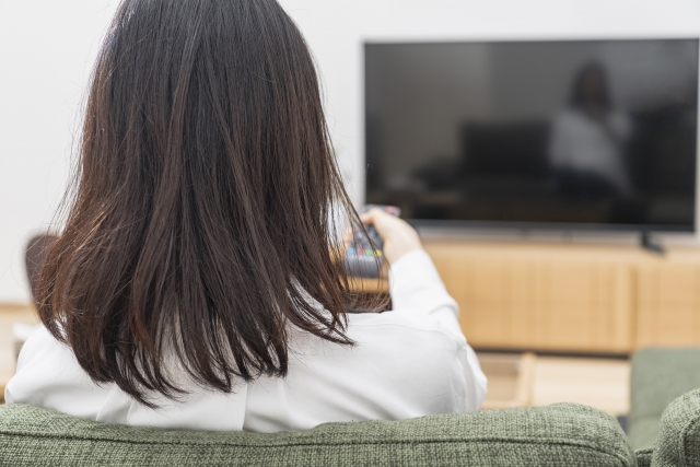 まどマギのアニメと映画の違いとは?視聴する順番でどっちを先に見るべき?